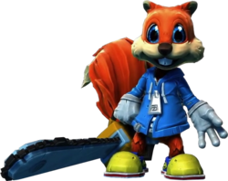 Conker project.png