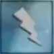 Power icon.png