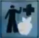 Add props icon.png