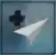 Multi-edit icon.png