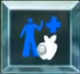 Prop Icon.png