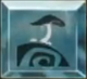 Biome Icon.png