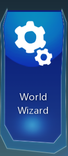 World Wizard Icon.png