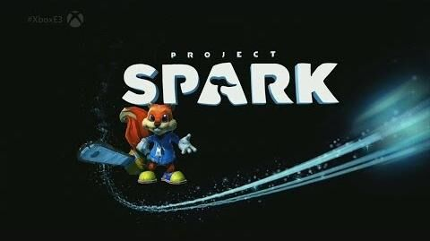 Project_Spark_E3_2014_Gameplay_Trailer_(Featuring_Conker_from_Conker's_Bad_Fur_Day)