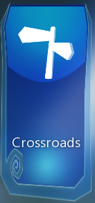 Crossroads Icon 2.png