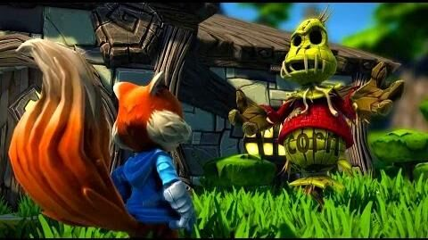Project_Spark_-_Conker's_Big_Reunion_Trailer