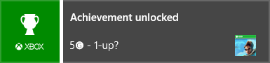 Achievement-1up.png