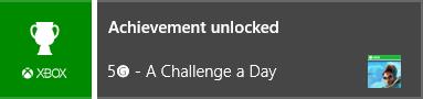 Achievement-achallengeaday.png