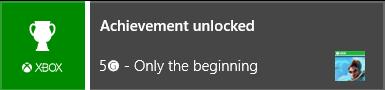Achievement-onlythebeginning.png