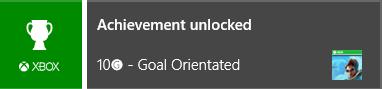 Achievement-goalorientated.png