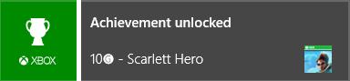 Achievement-scarletthero.png