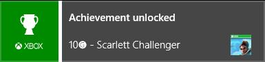 Achievement-scarlettchallenger.png