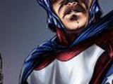 Super-American