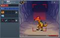 Screenshot-monster encounter.png