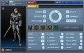 Screenshot-character menu.png