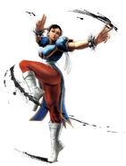 Chun-li-super-street-fighter-iv-picture