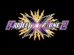 Project_X_Zone_2_-_Announcement_Trailer