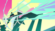 Arrow lio