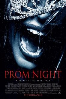 Prom-night-poster.jpg