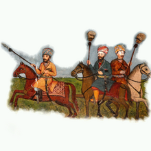 Pic steppe bandits.png