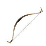 Mesh we sar bow recurved.png