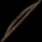 Mesh hunting bow.png