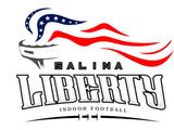 Salina Liberty