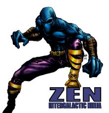 Zen the Intergalactic Ninja2.png