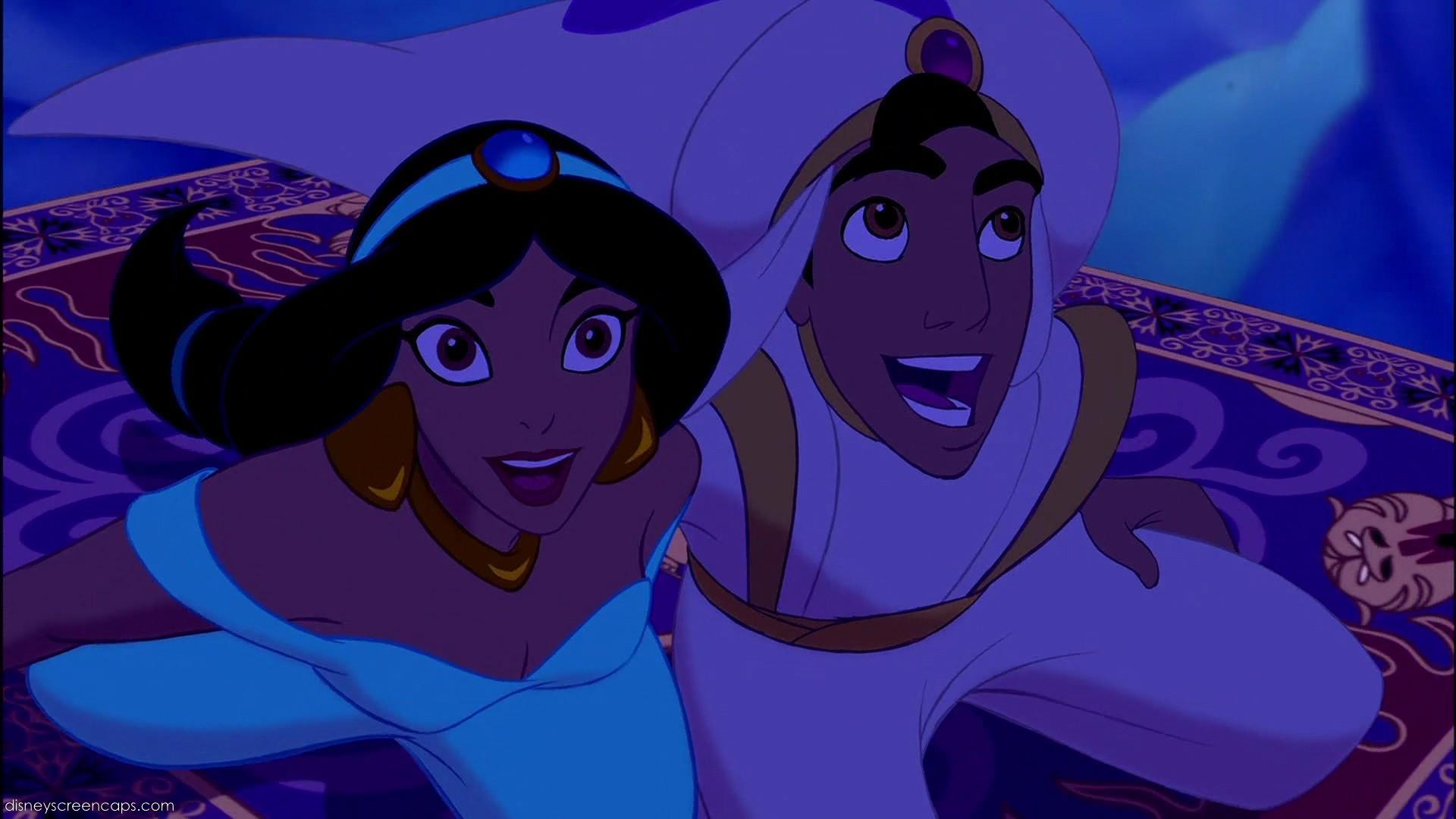 Aladdin awholenewworld2.jpg