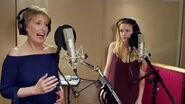 """""""Journey to the Past"""" Performed By Christy Altomare and Liz Callaway - ANASTASIA The Musical"""