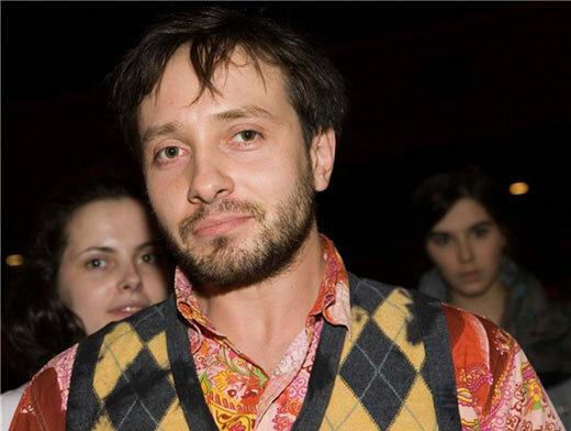 Максим Ковалёв (Сваты)