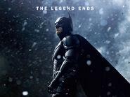 The-dark-knight-rises-the-dark-knight-rises-30989937-1600-1200