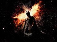 The-Dark-Knight-Rises-H-4
