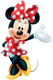 Red-disney-princess-minnie-mouse-png-14.png