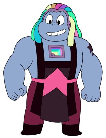 Bismuth by Lenhi.png