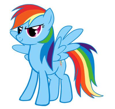 1331482274 rainbow dash.jpg