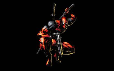 Deadpool-мультфильм.jpg