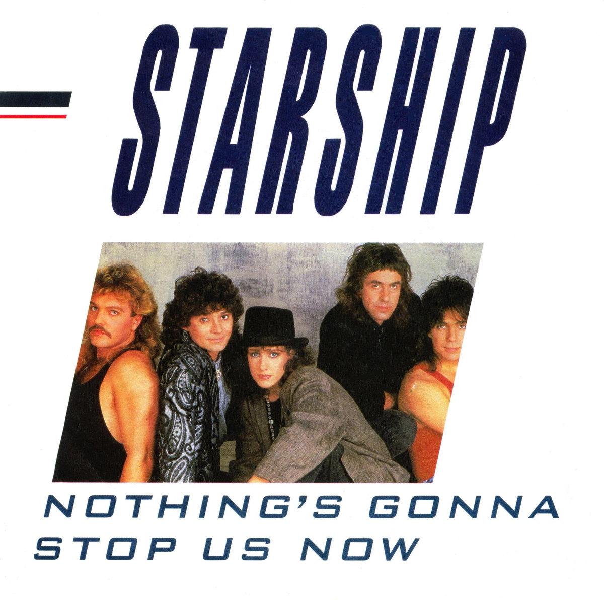 Starship NGSUN Song.jpg
