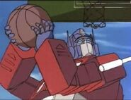 Master builders prime basketball.jpg