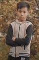 Эмир - Жетикс