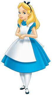 Alicecharacter.jpg