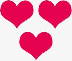 Сердца любовного треугольника.jpeg