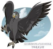 1286610301 guardians of ga hoole twilight by ignigeno