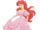Youloveit ru ariel princess40.jpg