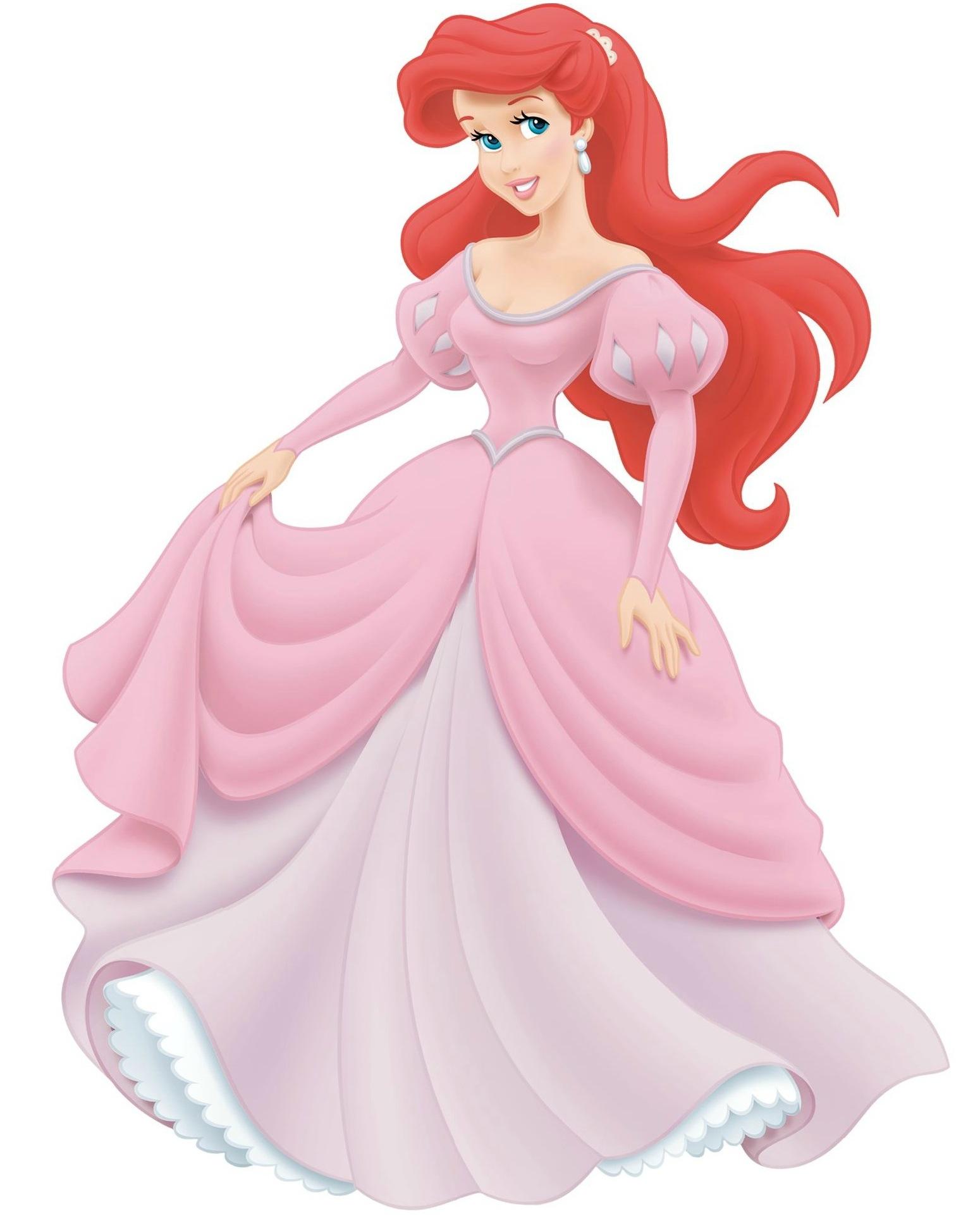 Youloveit ru ariel princess40.jpg