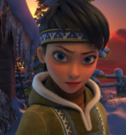 Альфида Snow Queen 3 Fire and Ice.png