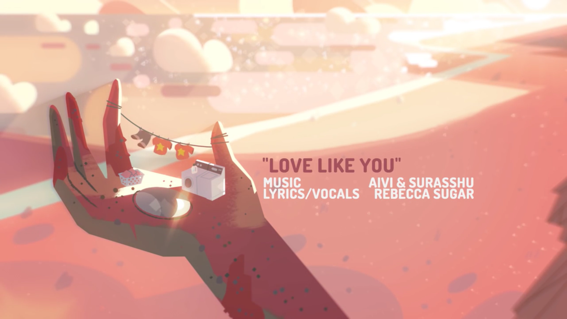 Love Like You.png