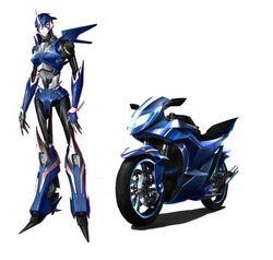 Arcee Transformers Prime.jpg