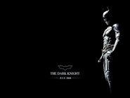 Batman-the-dark-knight-7356721-1024-768