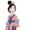 Mulan-matchmaker-dress-disney-princess-33151293-989-1513.jpg